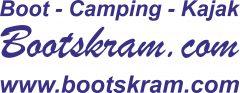 cropped-Logo_bootskram.jpg